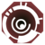 Rules Icon Observe.png