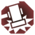 Rules Icon Hammer.png
